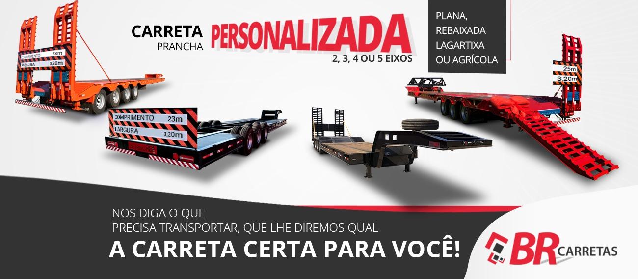 carreta-prancha-2-eixos-brcarretas-banner1