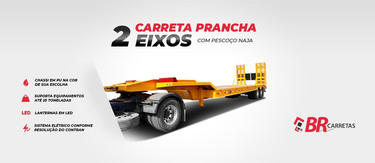 carreta-prancha-3-eixos-brcarretas-banner2