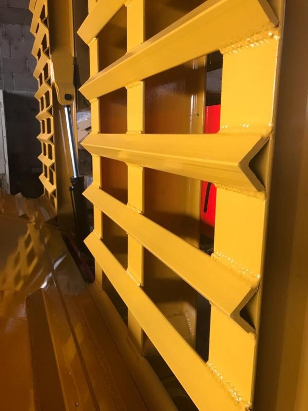 Fabricante de Prancha Carrega Tudo 2 Eixos Bela Vista - Prancha 2 Eixos Carregar Máquina 3m